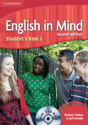 English_in_Mind2_Level1_Students_Book