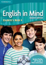 English_in_Mind2_Level4_Students_Book