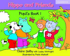 hippo-and-friends